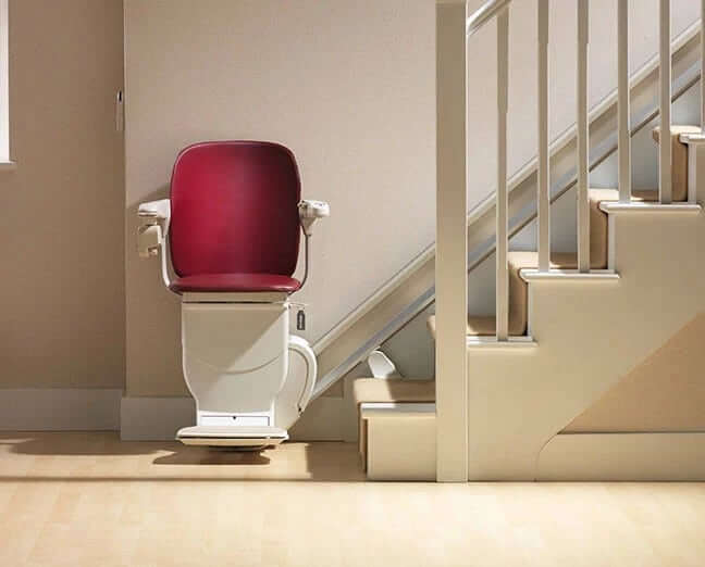 color-options-for-stairlifts-stannah.jpg