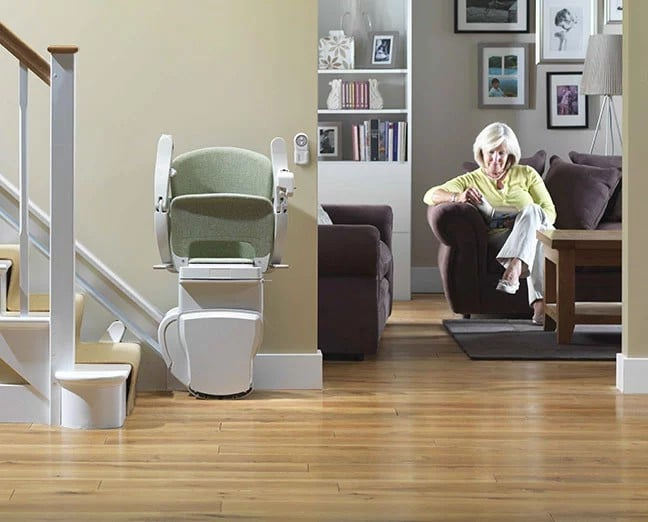 compact-stairlift.jpg