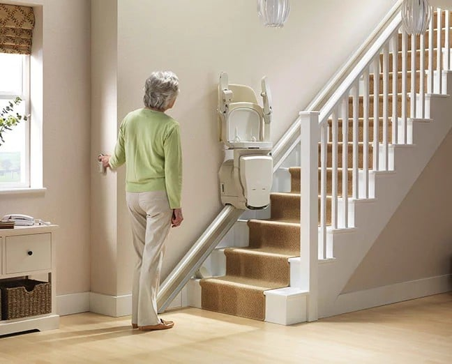 remote-control-for-stairlifts.jpg