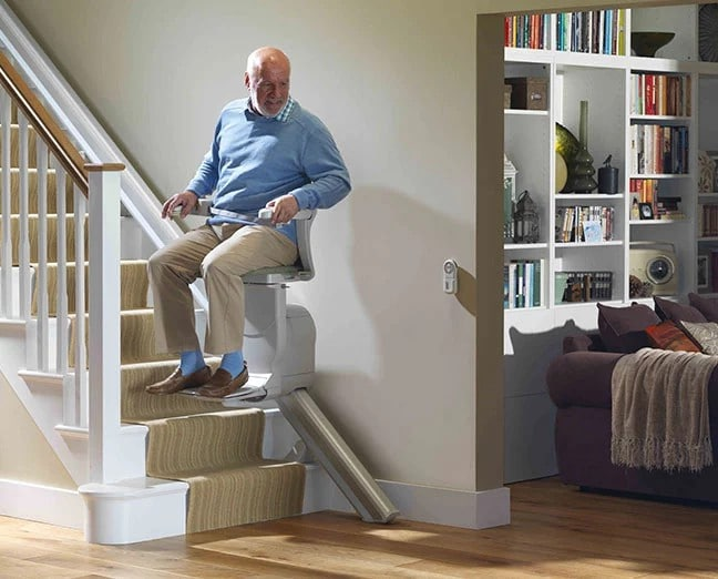 stairlift-for-stairlifts-stairs.jpg